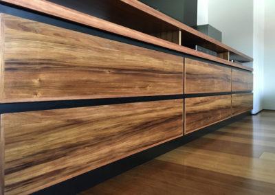 custom cabinet built in furniture 13 edit 3