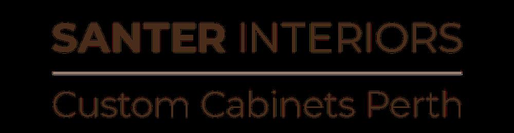 mediumSanter Interiors Logo_cmyk